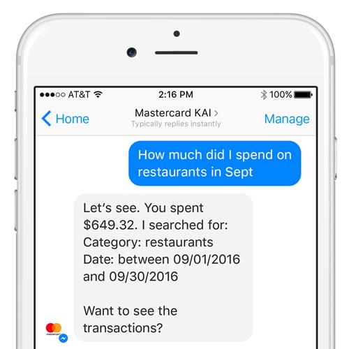Banca online: perché utilizzare un chatbot?