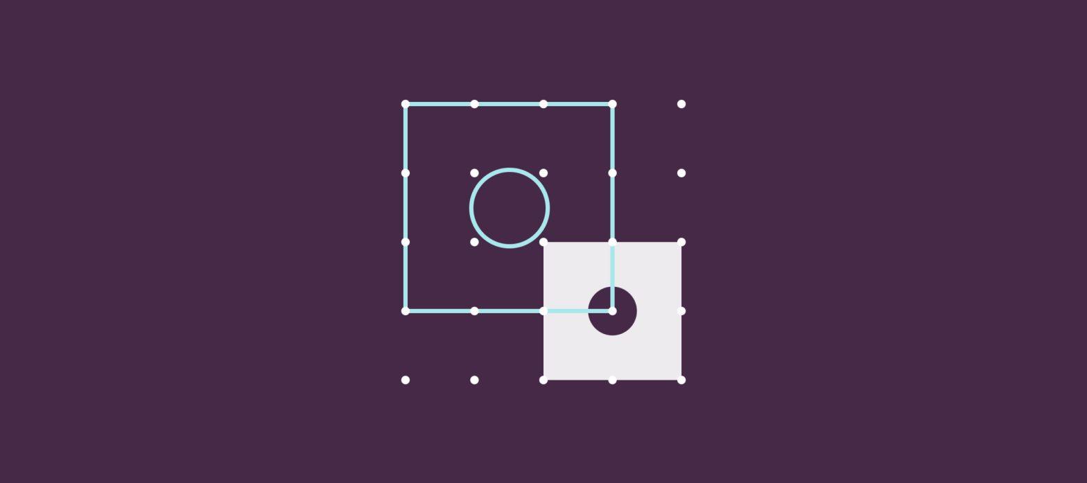 rappresentazione iconica di NLP e Deep Learning